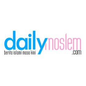 dailymoslem