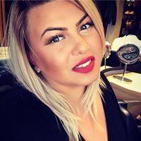 Gianina Jasmina