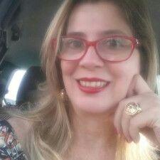 Genildecamargo@gmail Oliveira