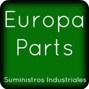 Europa-Parts