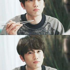 Seo JooHoon