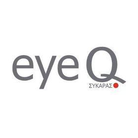 Eye-Q Optical Stores