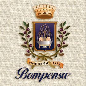 Oleificio e Azienda Agricola Bompensa
