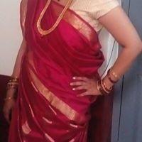 Bhavya Thippeswamy