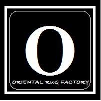 Oriental Rug Factory Outlet Orfohouston On Pinterest