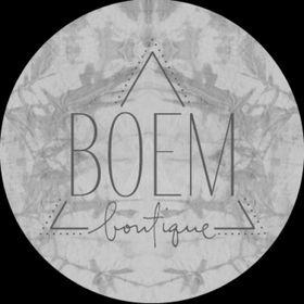 <<<Boem>>>