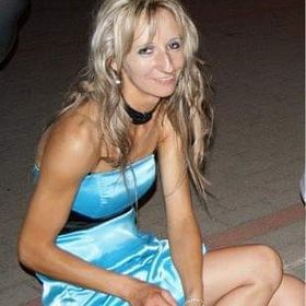 Beata Mączewska