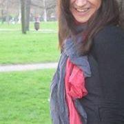 Nicoletta Balaska