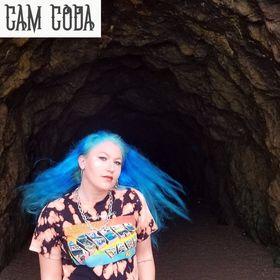 Cam Coda