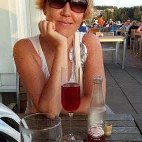Tanja Toivonen