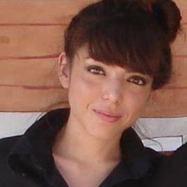 Valeria Oviedo Ramallo