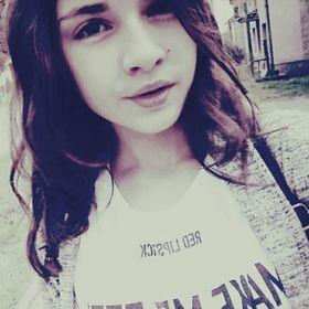 Lucia Hrnčiarová