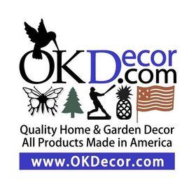 OKDecor.com