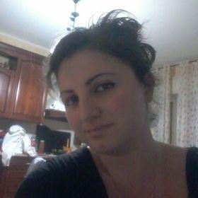 Angela Torrisi