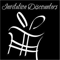 Invitation Discounters
