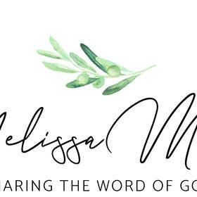 Melissa Minnie