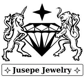 Jewelry Jusepe