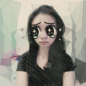 Ly lia