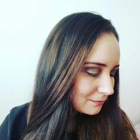 Maggie Dzinová