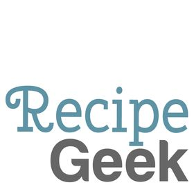 RecipeGeek.com