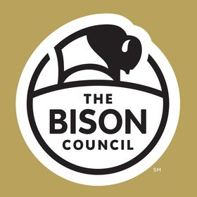 The Bison Council