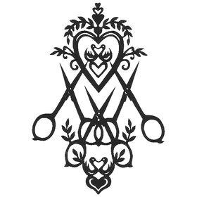 Nederlandse Vereniging voor Papierknipkunst / Guild of Dutch Papercutters