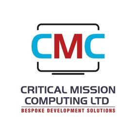 Critical Mission Computing Ltd