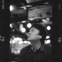 Eddie SungSoo Jun