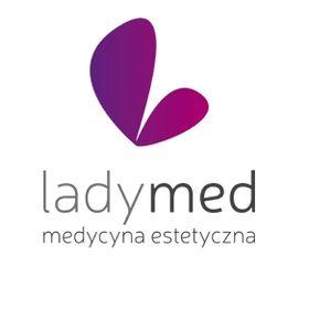 Ladymed Medycyna