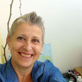 Marjolein Scheers