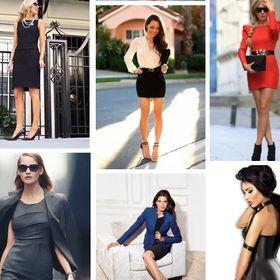 Best Dress Blog