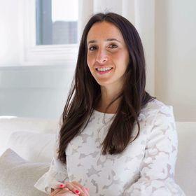 Lauren Michelle Cohen (studioLMC)