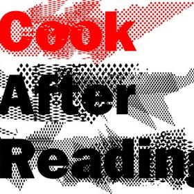 Cook After Reading
