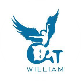 Cat William