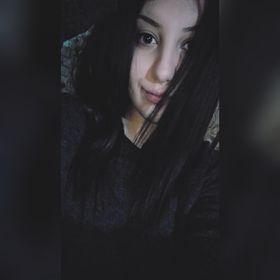 Andreea Rizea