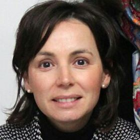 Ana Gomez Vidal