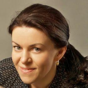 Dagmar Dolinská