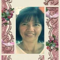 Janet Gamayot
