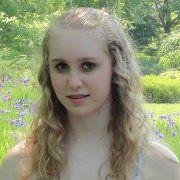 Elissa Lindquist-Sher