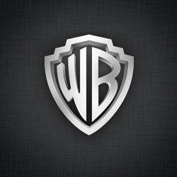 Warner Bros Italia
