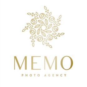MEMO photo agency