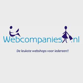 Webcompanies Eerbeek