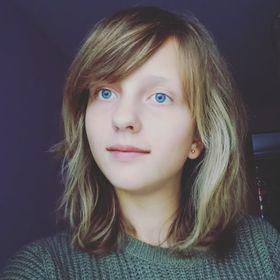 Zuzanna Tomkowicz