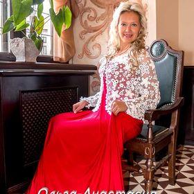 Olga-Anastasia
