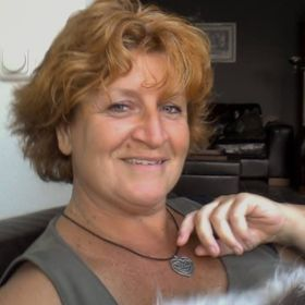 Sylvia de Sain