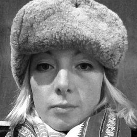 Tanja Misery
