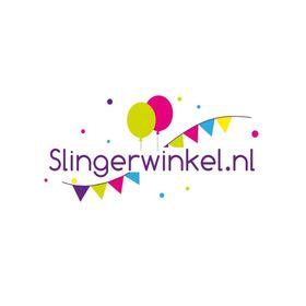 Slingerwinkel.nl