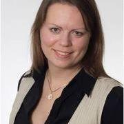 Anne Jyngst Queseth