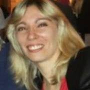 Annika Busse