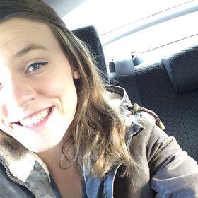 Hannah Stewart